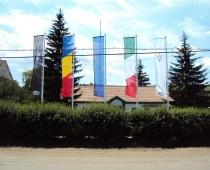 Maszty Flagowe - Rumunia.JPG