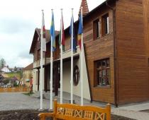 Maszty Flagowe - Rumunia(1).JPG