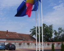 Maszty Flagowe - Rumunia(3).jpg