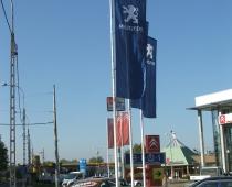 Maszty Flagowe - Węgry.JPG