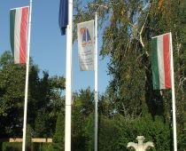 Maszty Flagowe - Węgry(1).JPG