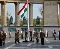 Maszty Flagowe - Węgry(3).jpg