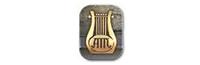 akademia-muzyczna-200x65