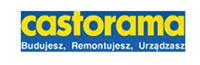 castorama-200x65