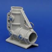 Ślizg górny – do masztów z aluminium