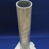 Noga – maszt 6-9 m – do masztów z aluminium