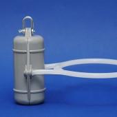 Obciążnik do flag 6-12 m – do masztów z aluminium
