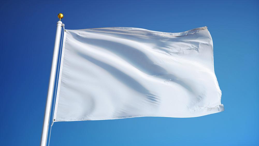 Rodzaje masztów flagowych - Agra
