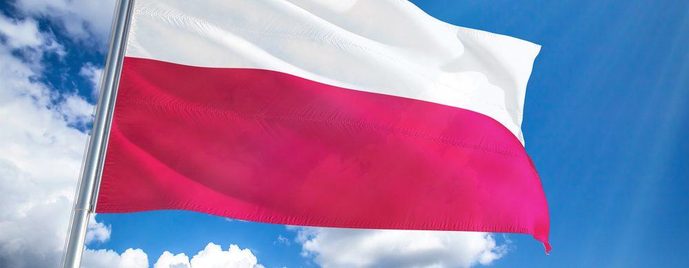 Jak wybrać maszt do flagi narodowej?