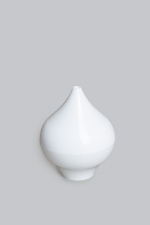 Kopułka cebulka biała