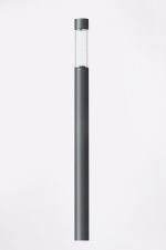 AG-DHL-17825