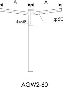 AGW2-60