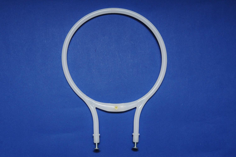 Obejma obciążnik 6-9 m – do masztów z włókna szklanego